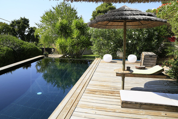 house/property for sale/swimming pool/cote d'azur/Var/south of France